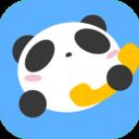 熊猫小号-电话软件