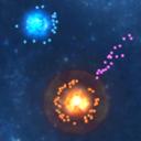 太阳战争银河战略