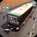 公交车接客模拟器