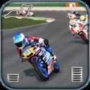 摩托车赛车世界赛
