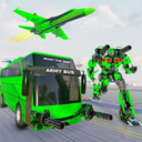 喷气机器人游戏