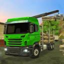 极限卡车模拟器