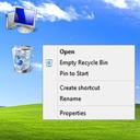 WinXP模拟器