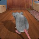 老鼠在家模拟3D