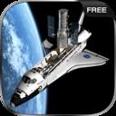 航天飞机模拟器