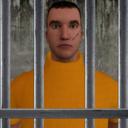 无尽牢狱生存
