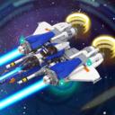 ET打鸡星系战争