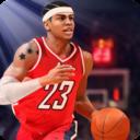 狂热篮球破解版下载