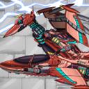 风神翼龙机器人