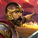 神之灰烬战术