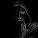 黑魔王之路