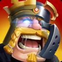 君主之战:龙的崛起