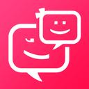 专业的聊天话术app来教你成为顶级聊天大师