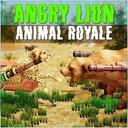 动物模拟大战