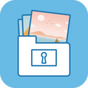 加密相册管家来保护你我的隐私数据